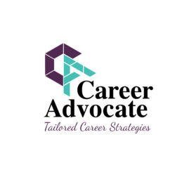 Career Advocate